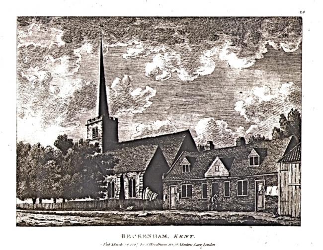 2-medieval-st-georges-4
