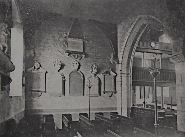 5-medieval-st-georges-3
