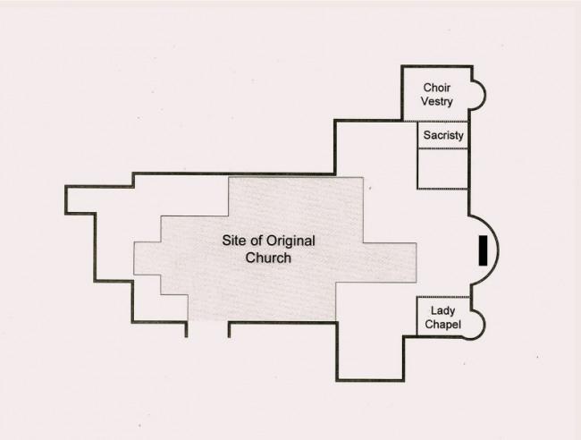 6-footprints-of-st-georges-5