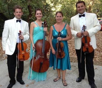 SGCO_Quartet_Crete_2013